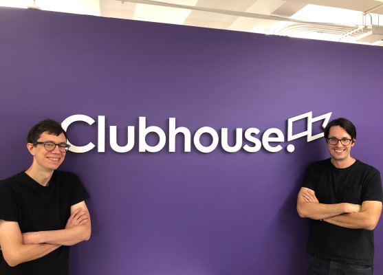 [NEWS] Clubhouse announces new collaboration tool and free version of its project management platform – Loganspace