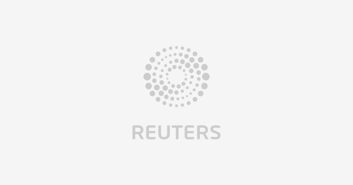 [NEWS] Exclusive: U.S.-backed Syrian forces halt counter-Islamic State operations -sources – Loganspace AI