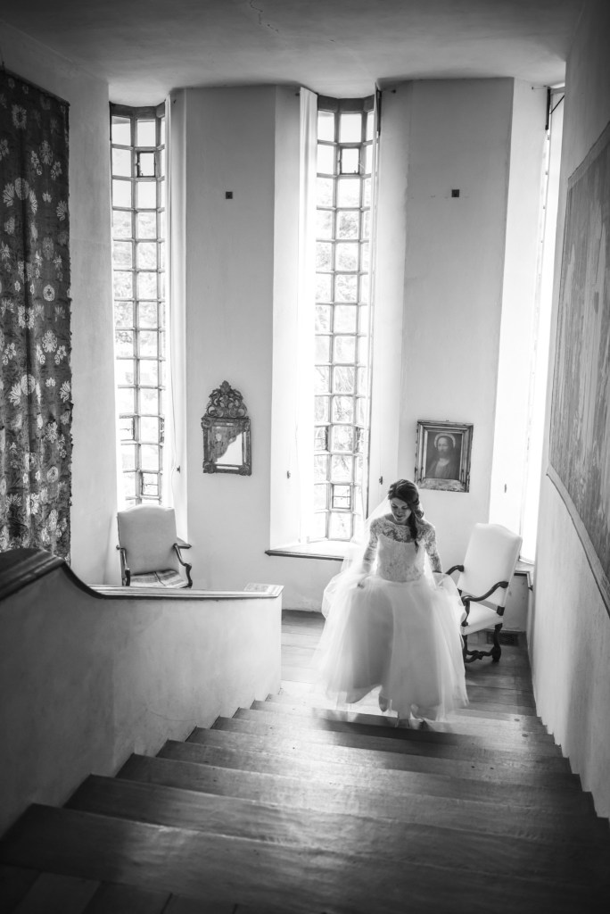 destination-wedding-photography-normandy_ls144