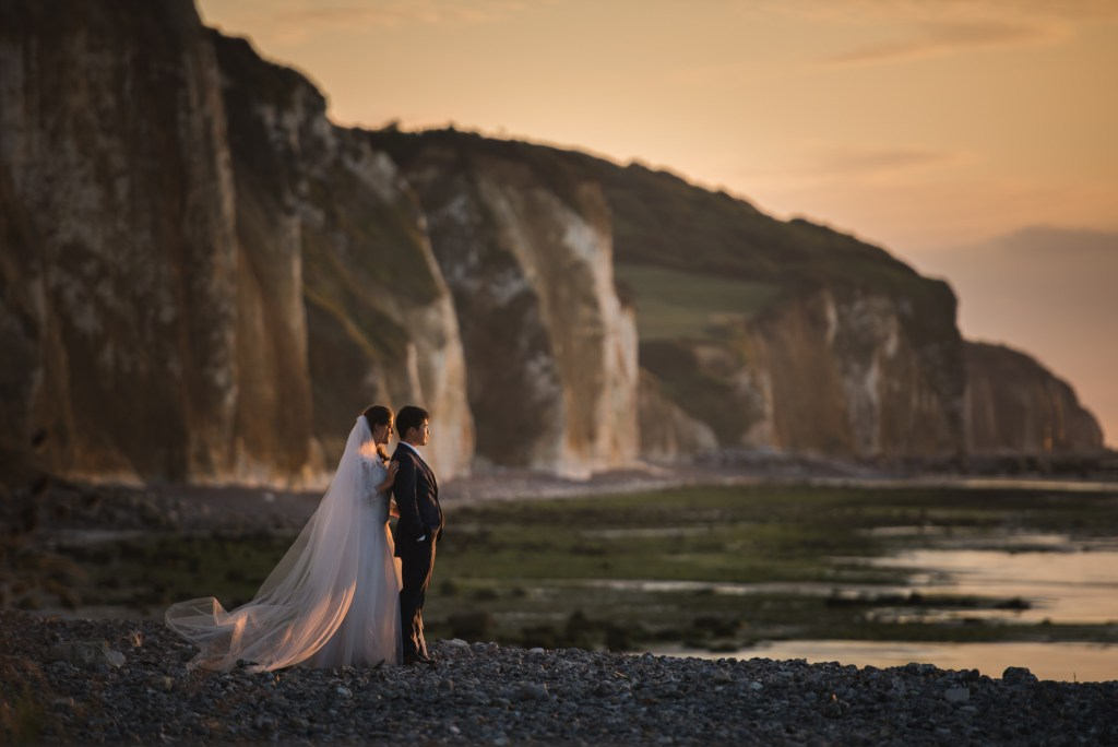 destination-wedding-photography-normandy_ls147