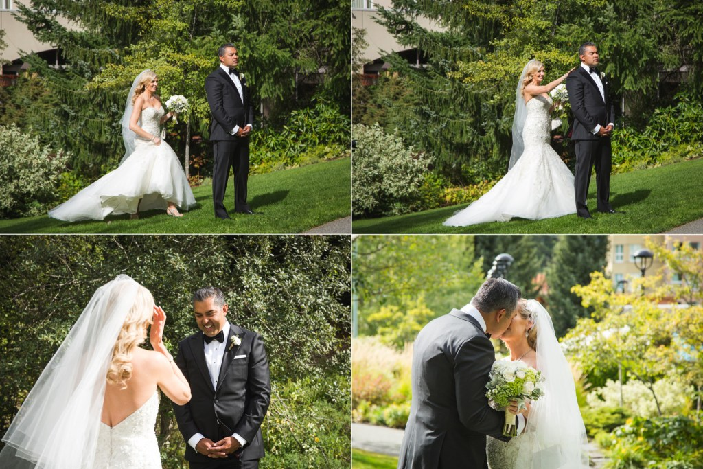 fairmont-whistler-wedding-photography_ls8730