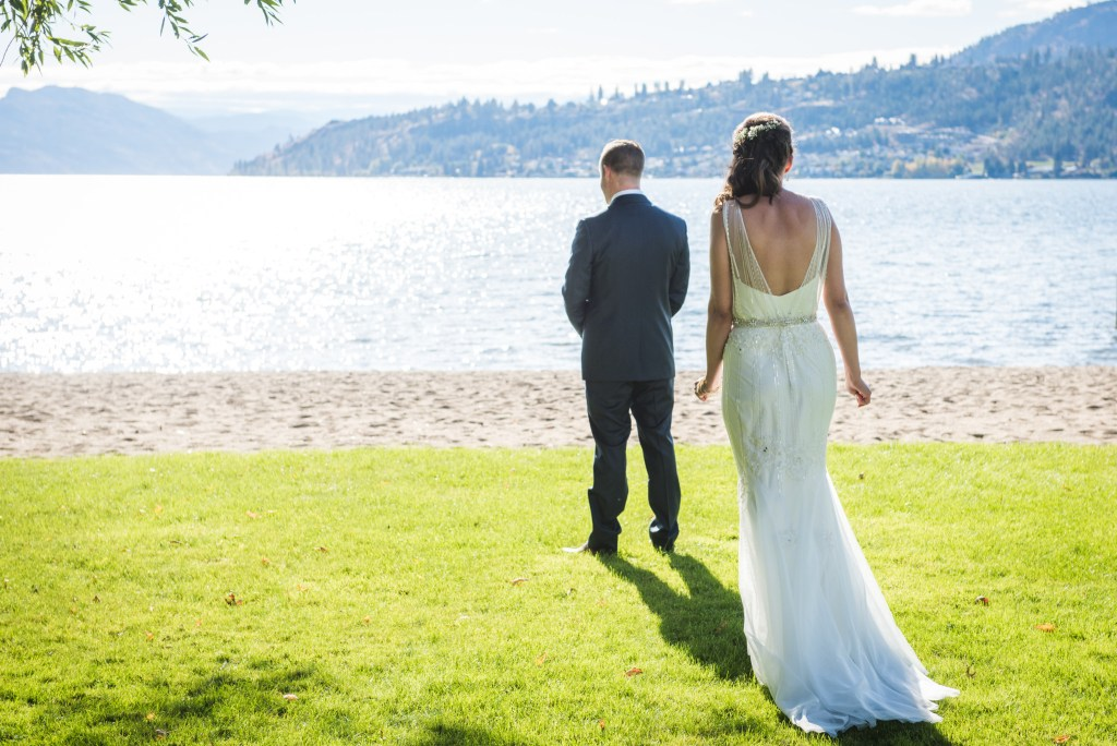 summerhill-kelowna-wedding-photography_ls8669