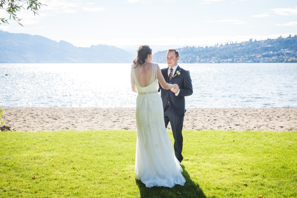 summerhill-kelowna-wedding-photography_ls8670