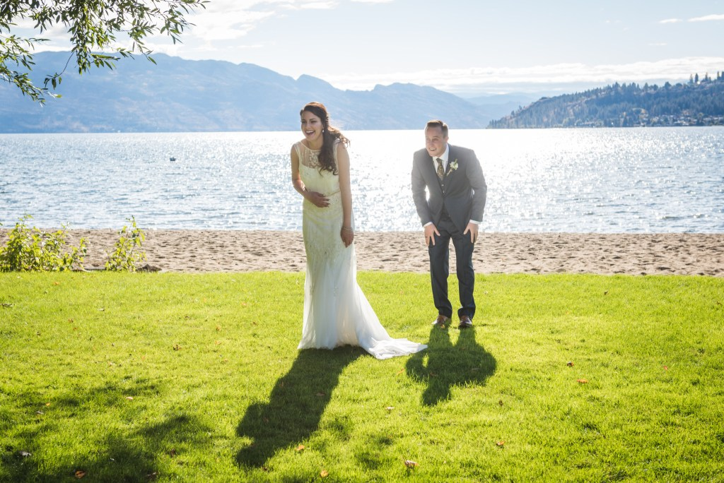 summerhill-kelowna-wedding-photography_ls8672
