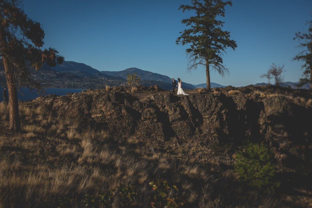 summerhill-kelowna-wedding-photography_ls8687