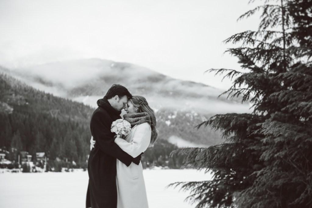 stonecircle-whistler-wedding-photography_ls014