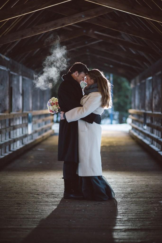 stonecircle-whistler-wedding-photography_ls020