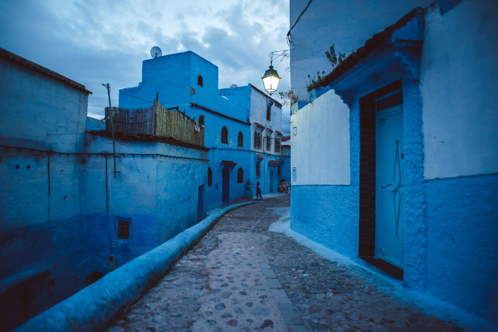travel-destination-photographer-morocco-005