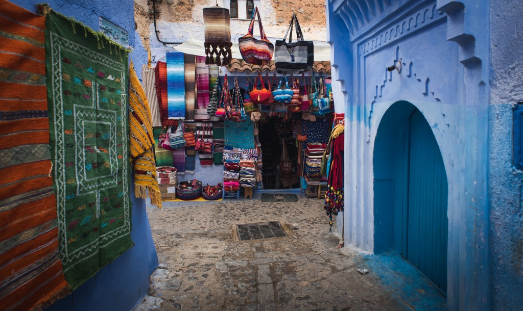travel-destination-photographer-morocco-011