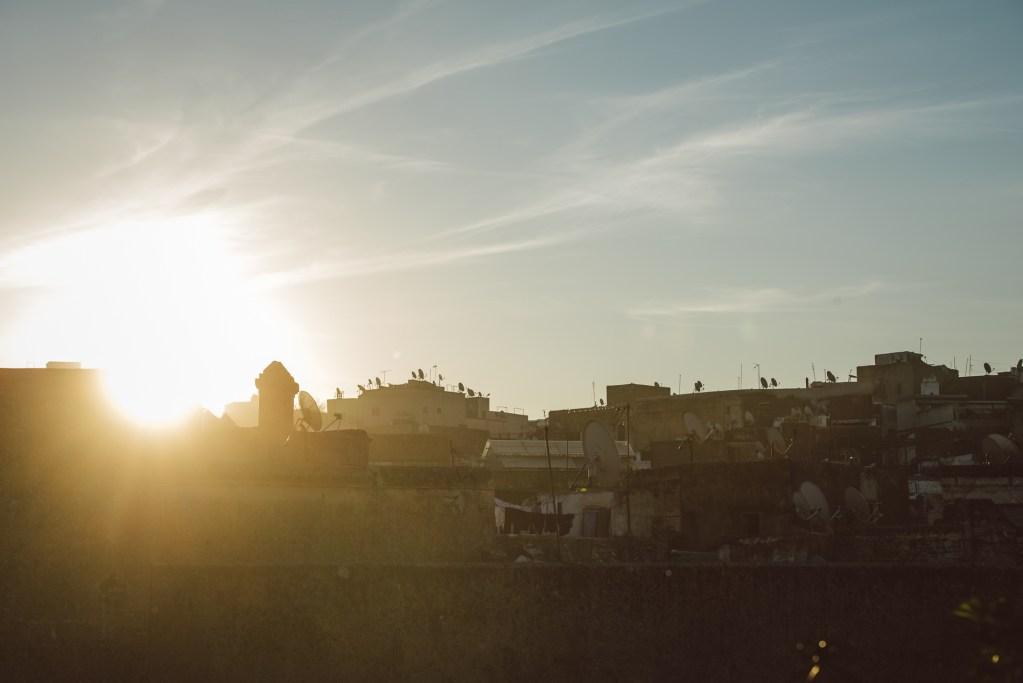 travel-destination-photographer-morocco-019