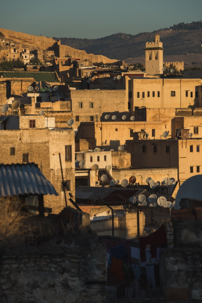 travel-destination-photographer-morocco-020
