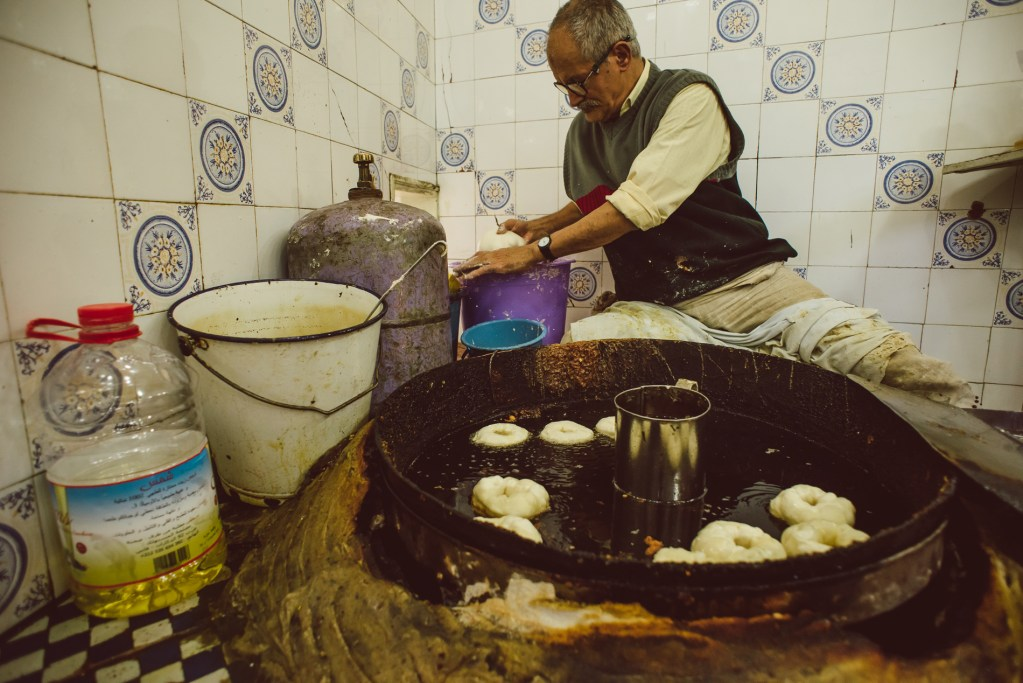 travel-destination-photographer-morocco-023