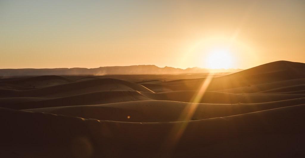 travel-destination-photographer-morocco-039