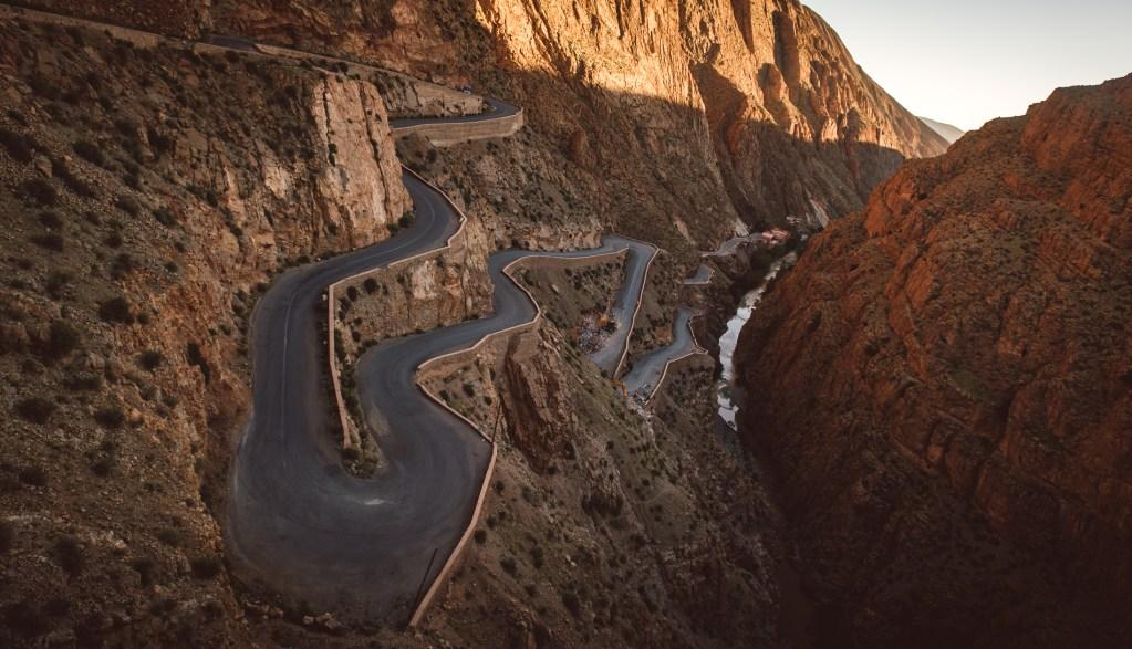 travel-destination-photographer-morocco-049