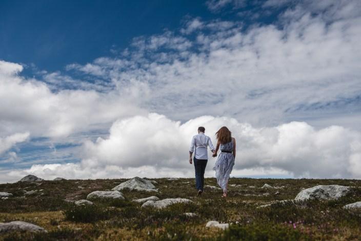 whistler-engagement-photography-walk_001