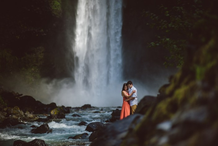 whistler-engagement-waterfall_001