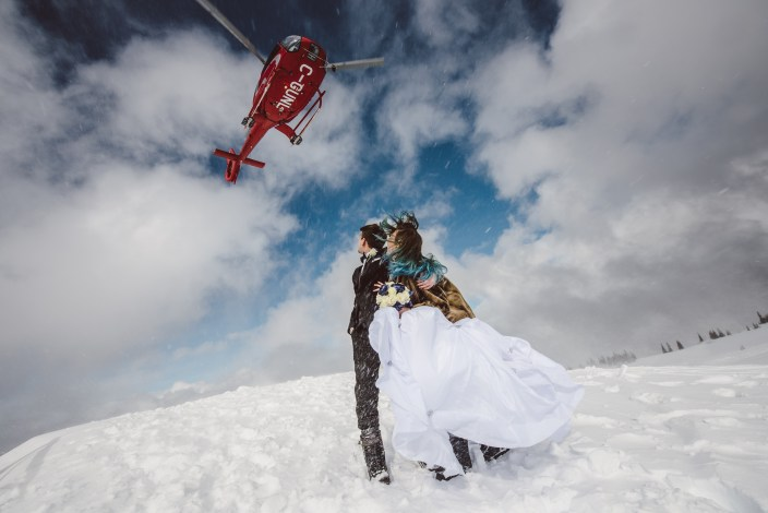 whistler-wedding-helicopter-winter_001