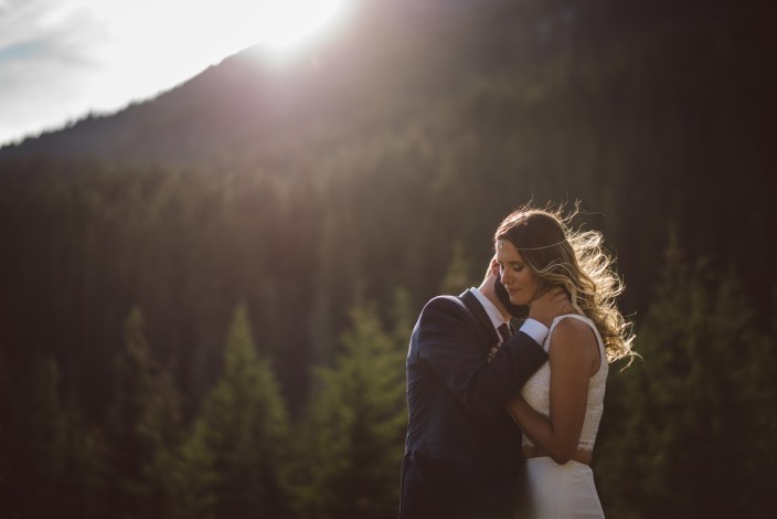 whistler-wedding-photographer-wind_001