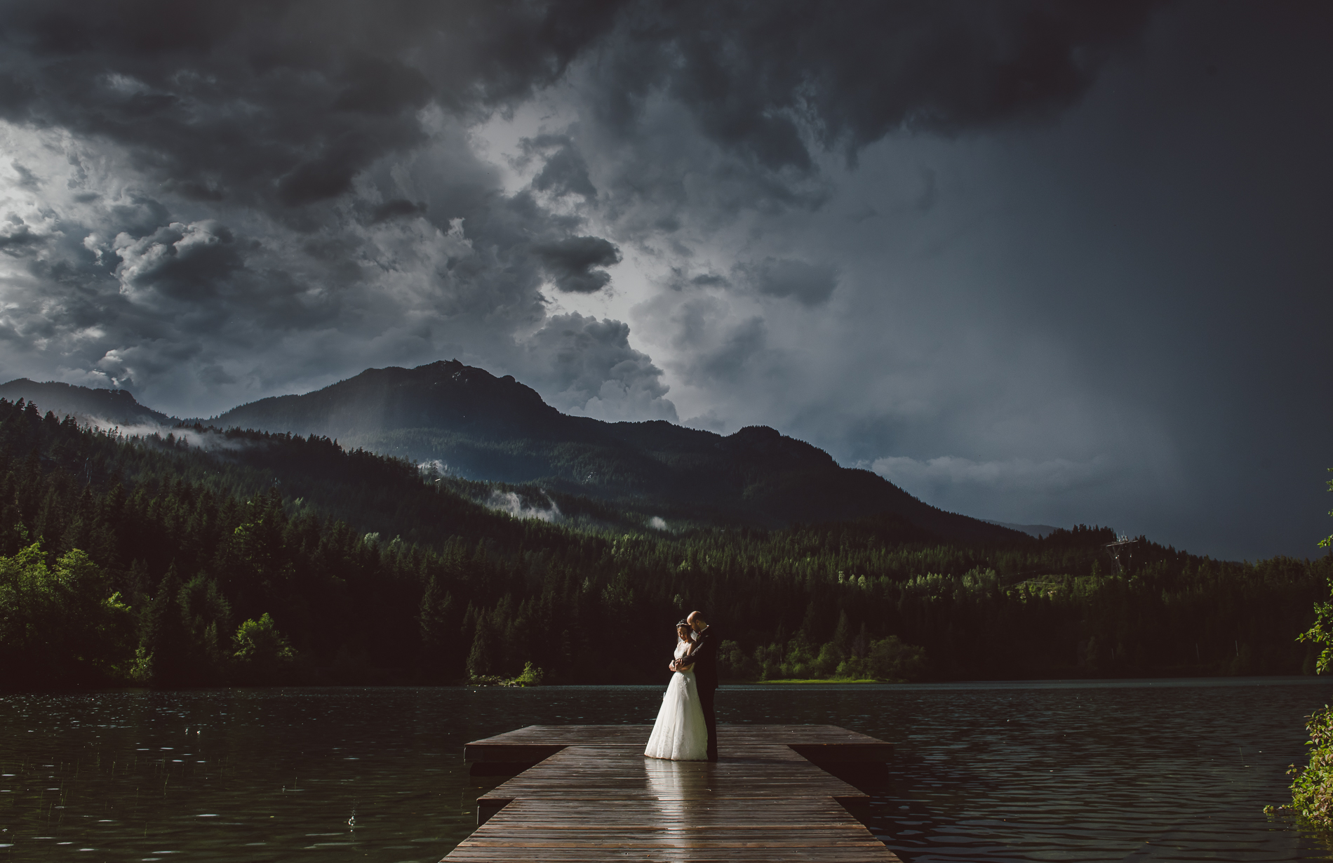 whistler-wedding-storm-embrace_001