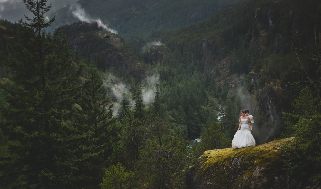 brewcreek-whistler-wedding-photographer_LS270