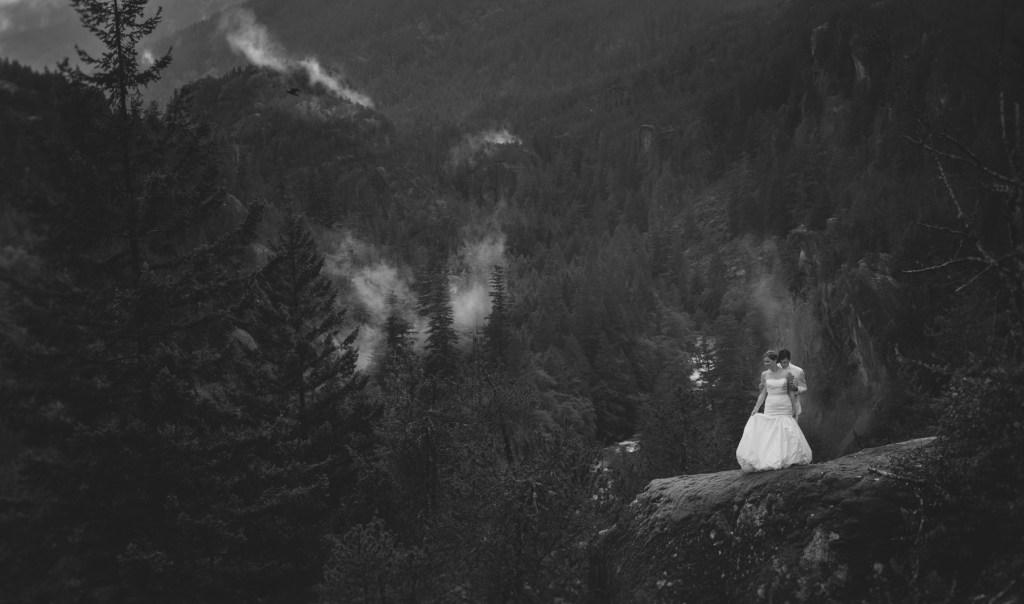 brewcreek-whistler-wedding-photographer_LS271
