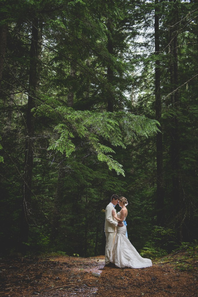 brewcreek-whistler-wedding-photographer_LS274