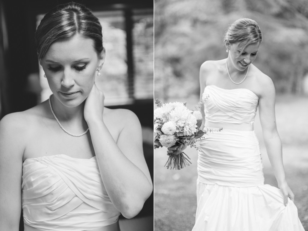brewcreek-whistler-wedding-photographer_LS276