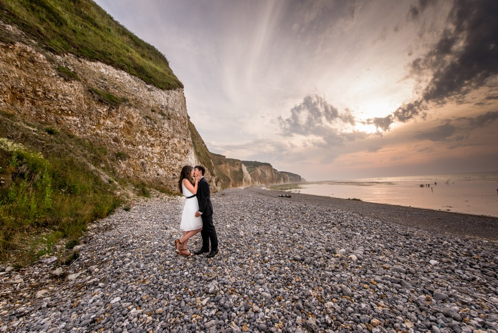 destination-engagement-photographer-normandy_LS169