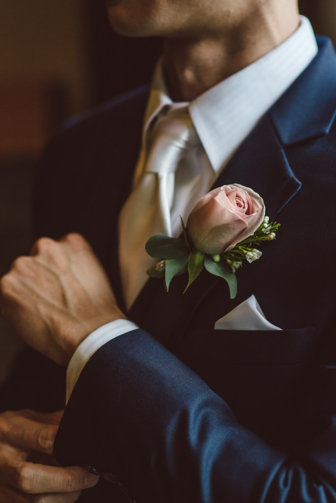 nitalake-wedding-photography-whistler_LS286