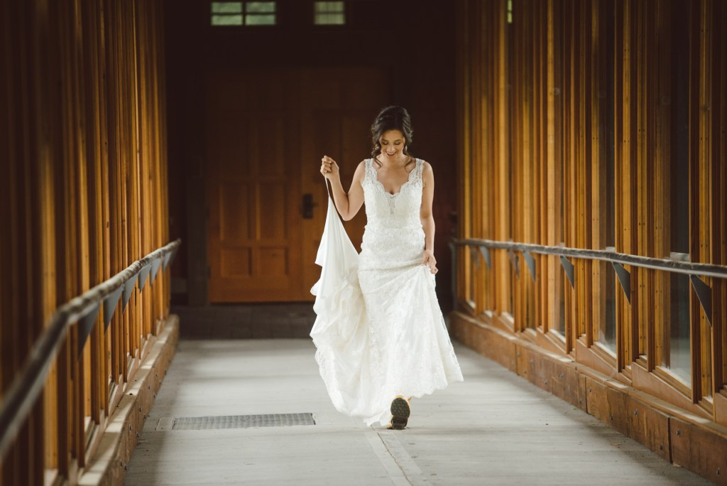 nitalake-wedding-photography-whistler_LS294