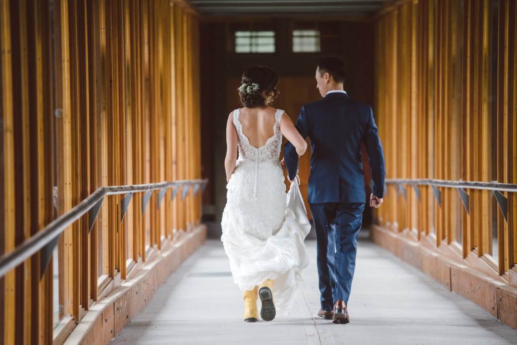 nitalake-wedding-photography-whistler_LS299