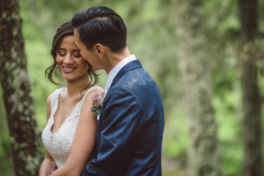 nitalake-wedding-photography-whistler_LS302