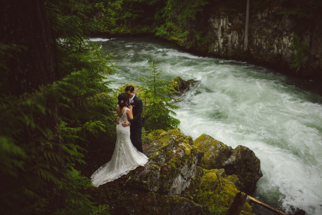 nitalake-wedding-photography-whistler_LS305