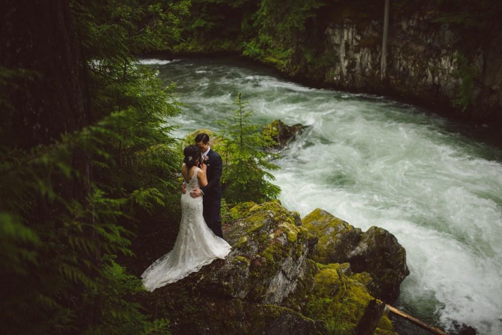 nitalake-wedding-photography-whistler_LS305