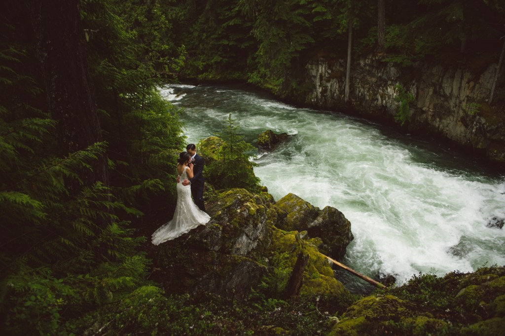nitalake-wedding-photography-whistler_LS306
