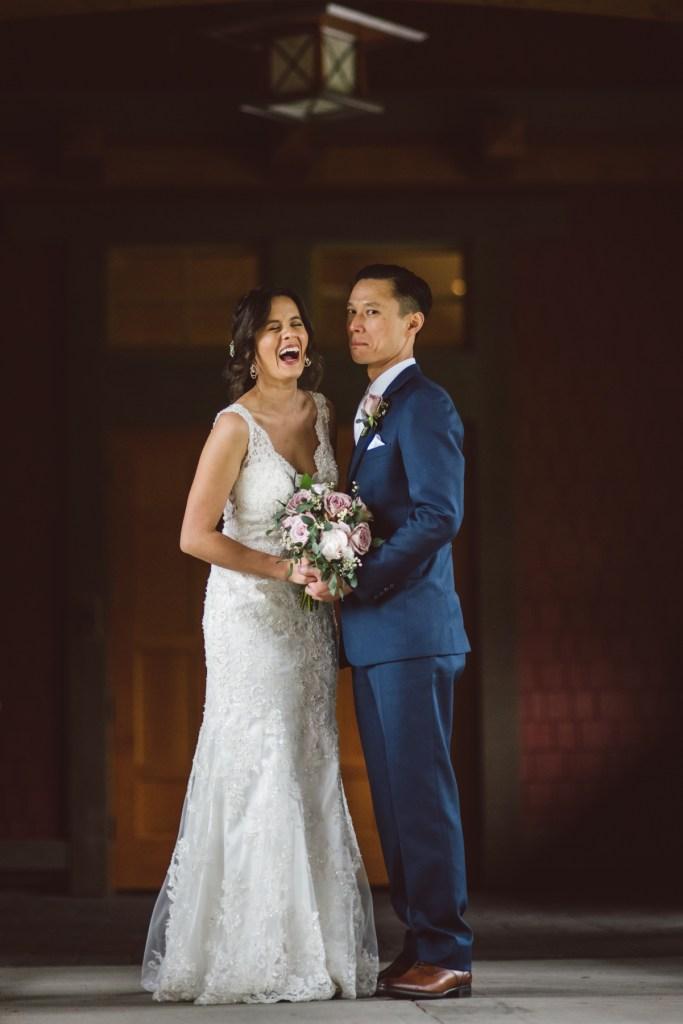 nitalake-wedding-photography-whistler_LS309