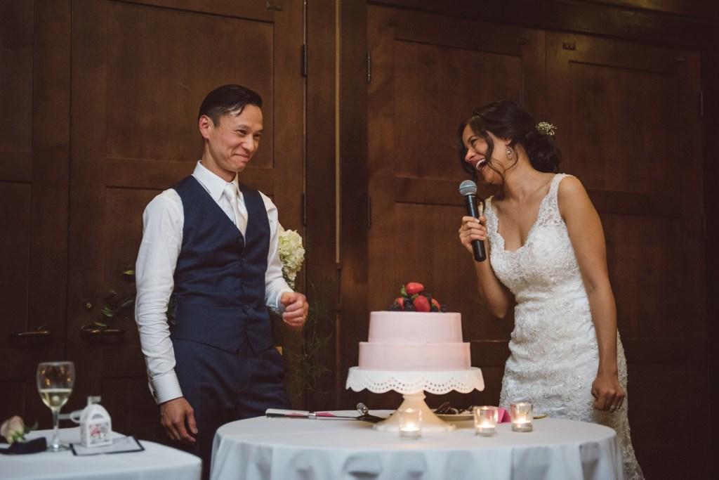 nitalake-wedding-photography-whistler_LS321