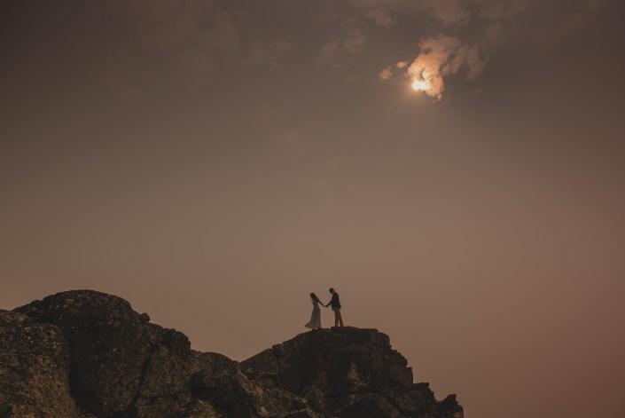 whistler-engagement-summer-couple-2