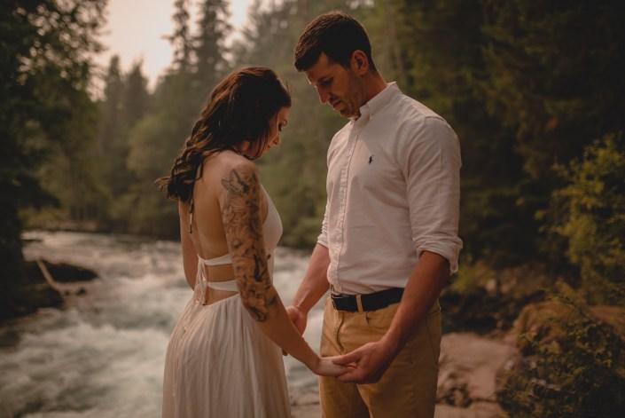 whistler-engagement-summer-couple-7