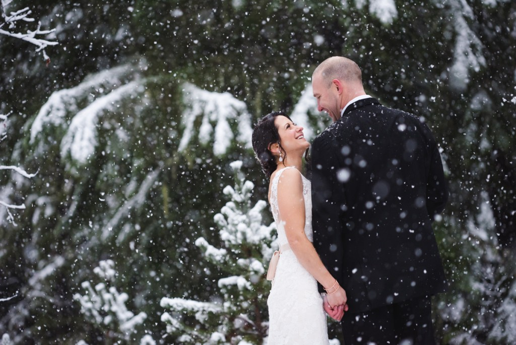 winter-wedding-whistler-nitalake_LS014