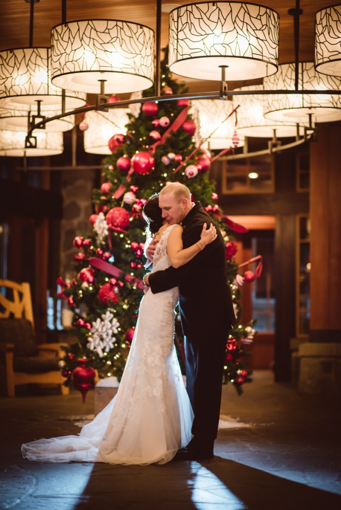 winter-wedding-whistler-nitalake_LS018