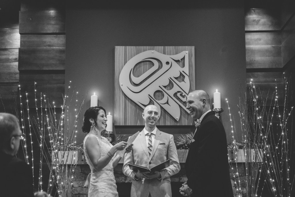 winter-wedding-whistler-nitalake_LS022