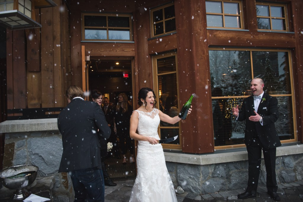winter-wedding-whistler-nitalake_LS025