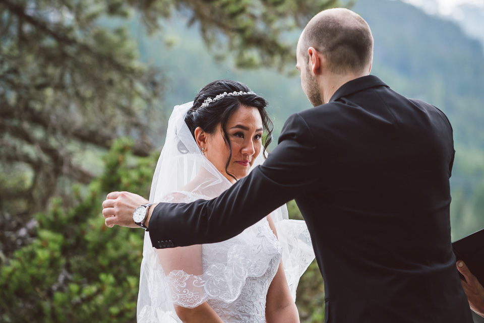 whistler-elopement-photographer_ls015