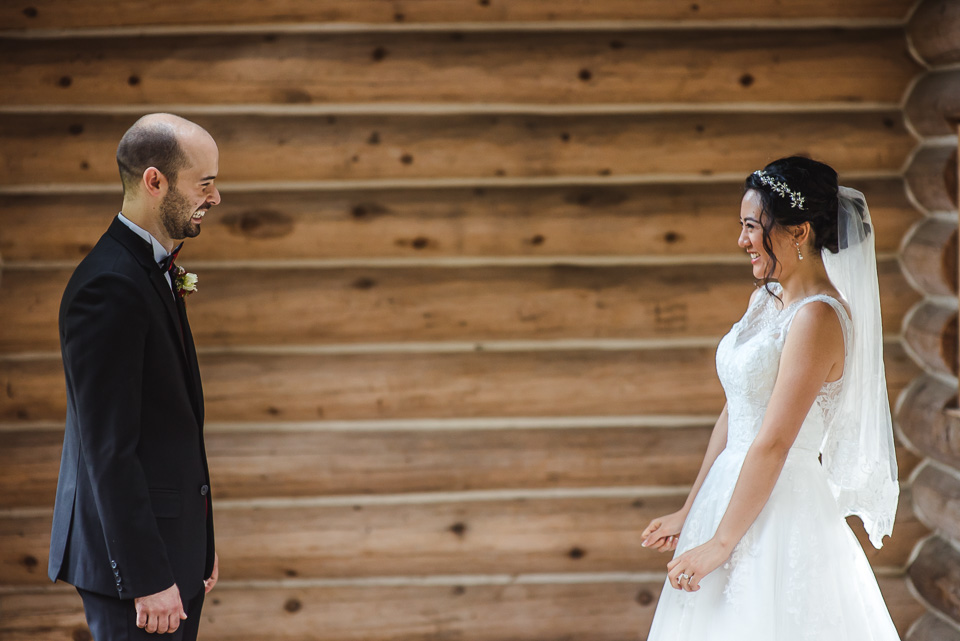 whistler-elopement-photographer_ls030
