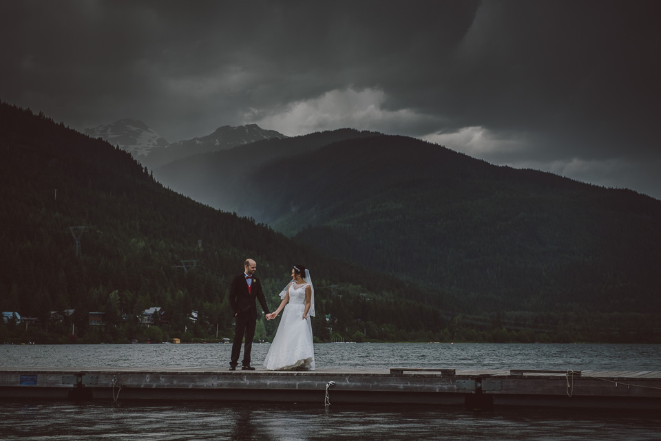 whistler-elopement-photographer_ls044