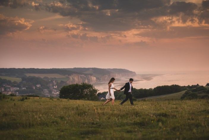 engagement-photography-normandy-cliffs_001