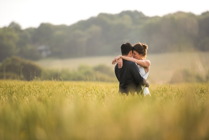 engagement-photography-france-field_001