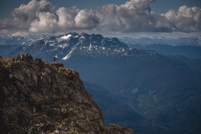engagement-photography-whistler-peak_001