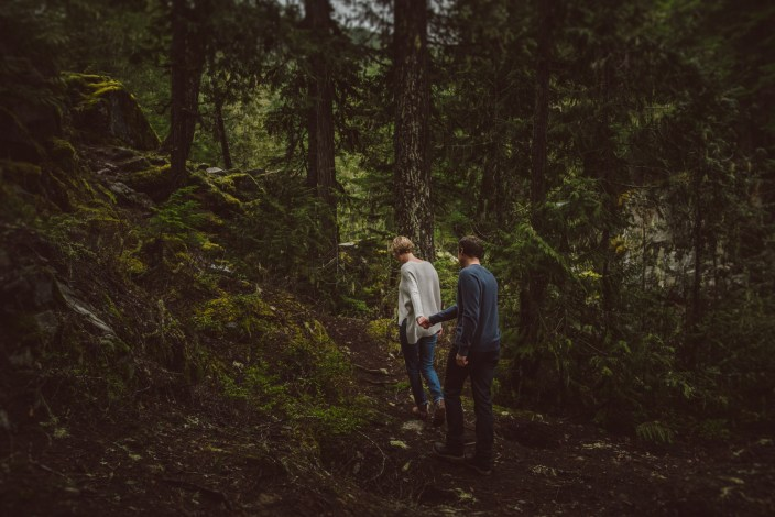 engagement-whistler-photographer